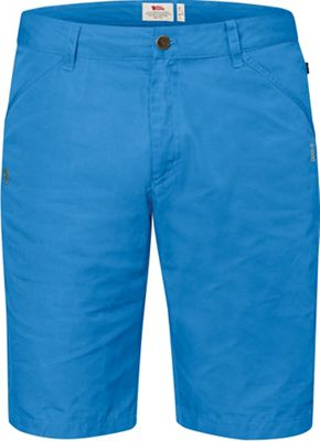 Fjallraven Men's High Coast Short