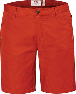 Fjallraven Women's High Coast Short