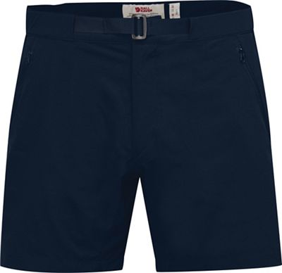Fjallraven Men's High Coast Trail Short