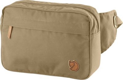 Fjallraven Hip Gear Bag