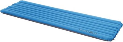 Exped AirMat Lite UL 5 Sleeping Pad