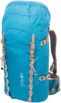 Exped Backcountry 45 Pack
