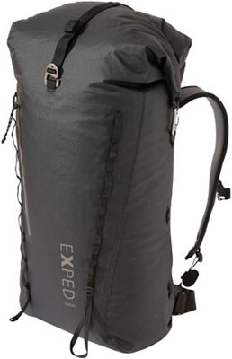 Exped Black Ice 45 Pack