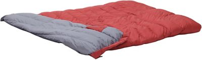 Exped Deepsleep Duo 400 Sleeping Bag