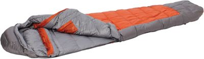 Exped Lite 500 Sleeping Bag