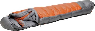 Exped Lite 700 Sleeping Bag