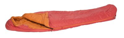 Exped Litesyn 600 Sleeping Bag