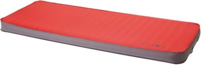 Exped Mega Mat 7.5 Sleeping Pad