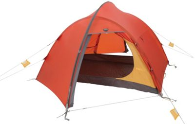 Exped Orion III Extreme Tent