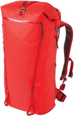 Exped Serac 35 Pack