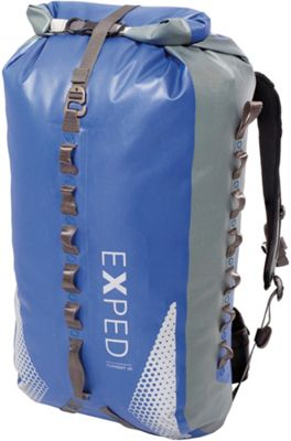 Exped Torrent 40 Daypack
