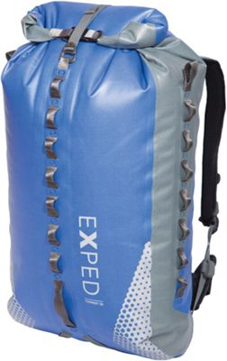 Exped Torrent 50 Daypack
