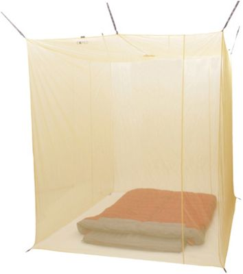 Exped Travel Box II Shelter