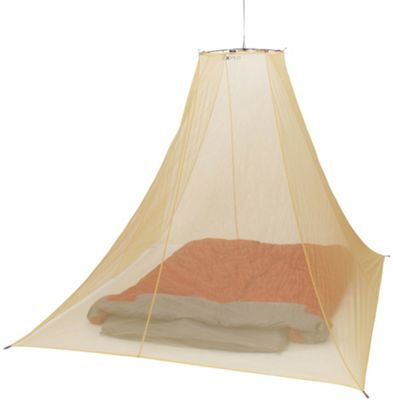 Exped Travel Wedge II Shelter