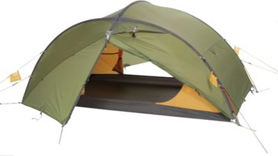 Exped Venus II Extreme Tent