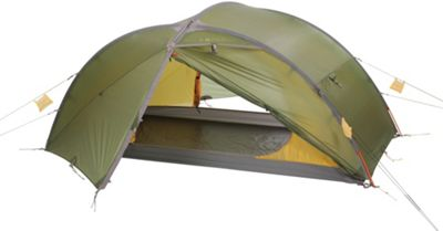 Exped Venus II Ultralight Tent
