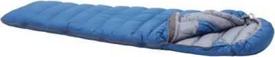 Exped Versa 600 Sleeping Bag