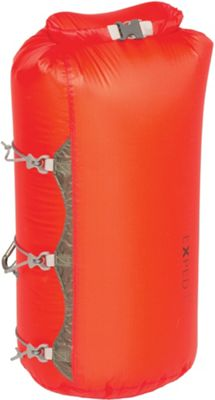 Exped Waterproof UL Compression Bag