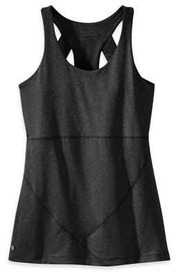 Outdoor Research Women's Amelia Tank