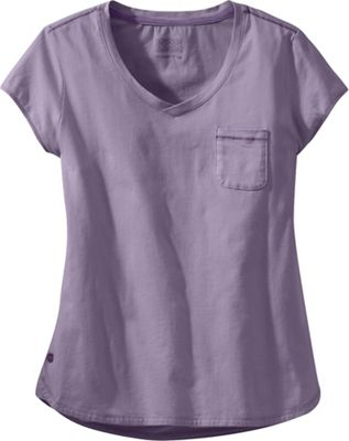 Outdoor Research Women's Annalise Tee