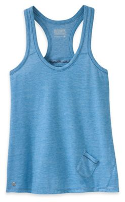 Outdoor Research Women's Benita Tank