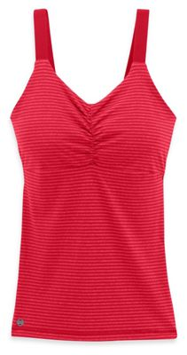 Outdoor Research Women's Bryn Tank