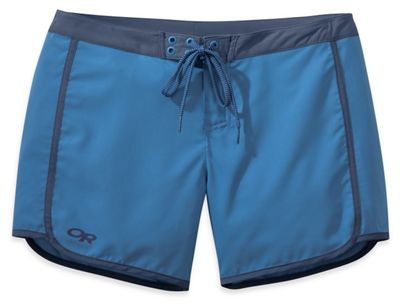 Outdoor Research Women's Buena Boardshort