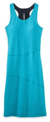 Outdoor Research Women's Callista Dress