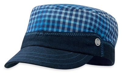 Outdoor Research Women's Clara Cap