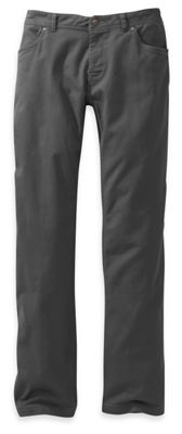 Outdoor Research Women's Clearview Pant