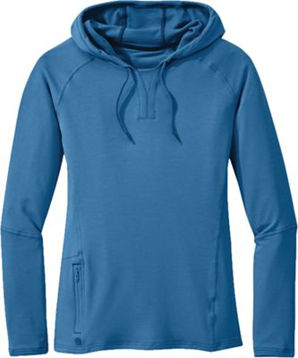 Outdoor Research Women's Ensenada Sun Hoody