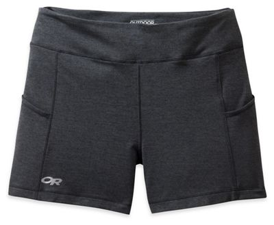 Outdoor Research Women's Essentia Short