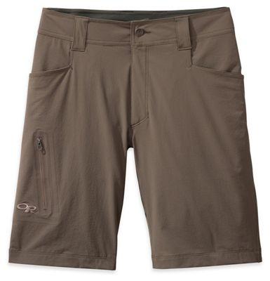 Outdoor Research Men's Ferrosi 10IN Short