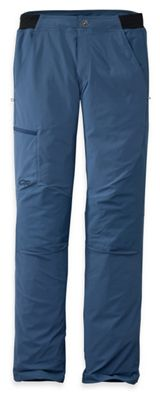 Outdoor Research Men's Ferrosi Crag Pant
