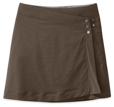 Outdoor Research Women's Ferrosi Wrap Skirt