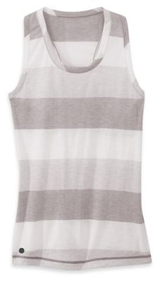 Outdoor Research Women's Isabel Tank