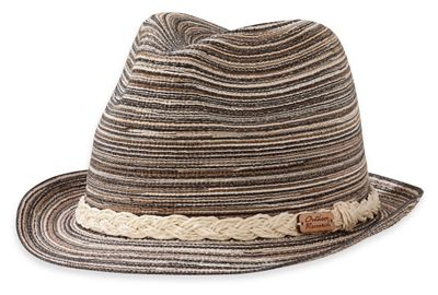 Outdoor Research Women's Ixtapa Fedora Hat