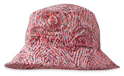 Outdoor Research Women's Lista Bucket Hat