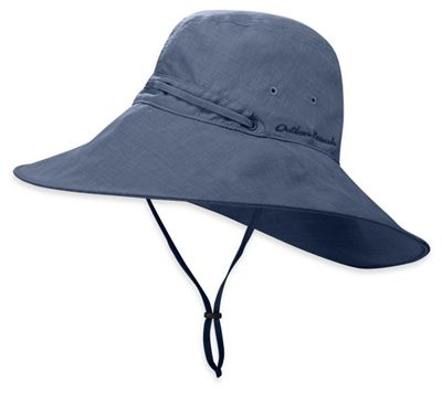 Outdoor Research Women's Mesa Verde Sun Hat
