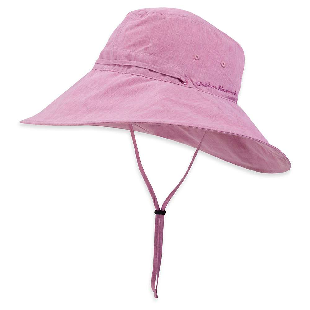outdoor research s mesa verde sun hat at moosejaw