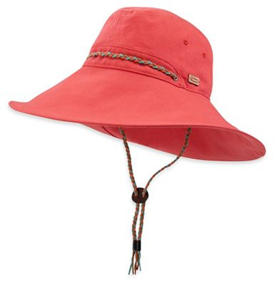 Outdoor Research Women's Mojave Hat