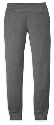 Outdoor Research Women's Petra Pant