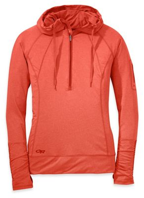Outdoor Research Women's Playa Hoody