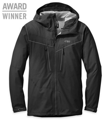 Outdoor Research Men's Realm Jacket