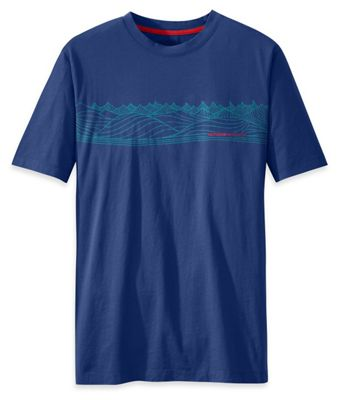 Outdoor Research Men's Prospect Tee