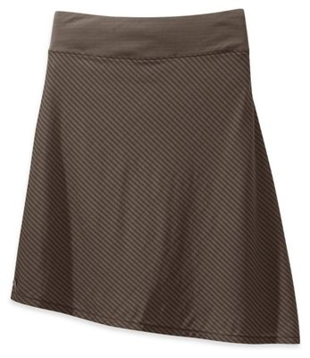 Outdoor Research Women's Umbra Skirt