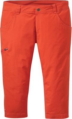 Outdoor Research Women's Zodiac Capri