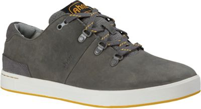 Ahnu Men's Fulton Low Shoe