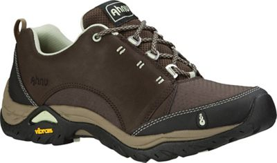 Ahnu Women's Montara Breeze Shoe