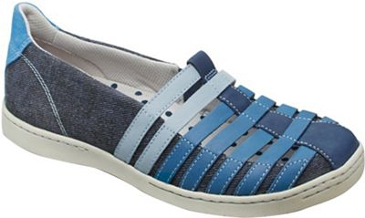 Ahnu Women's North Point Shoe